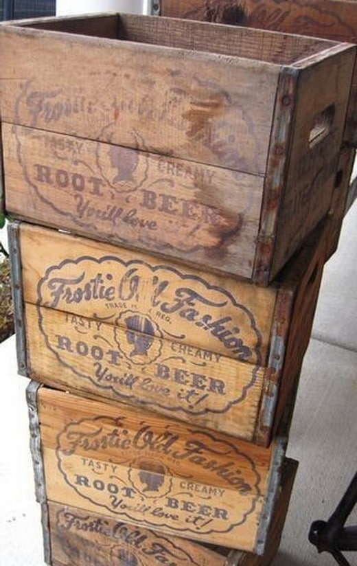 Vintage Crate Ideas_29