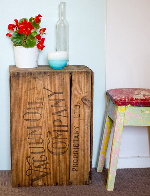 Vintage Crate Ideas_32
