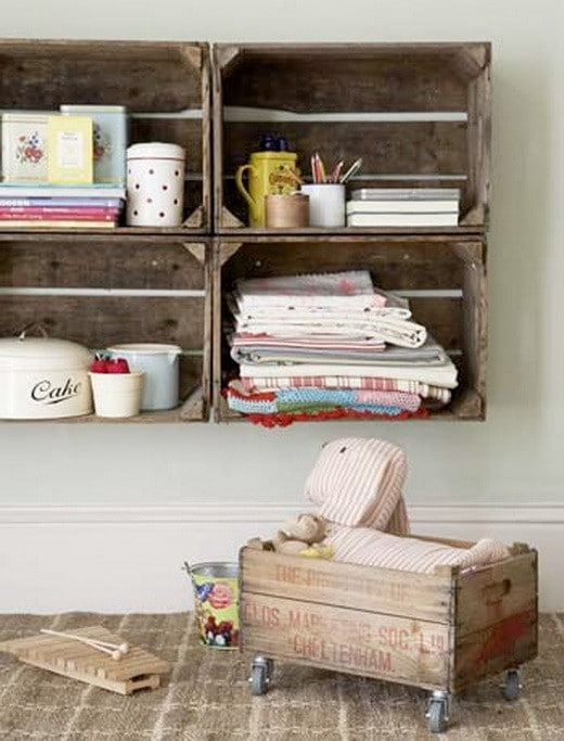 Vintage Crate Ideas_34