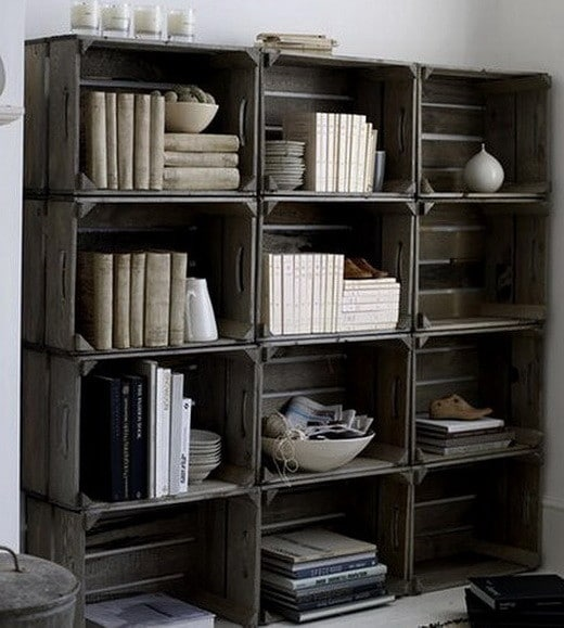 Vintage Crate Ideas_35