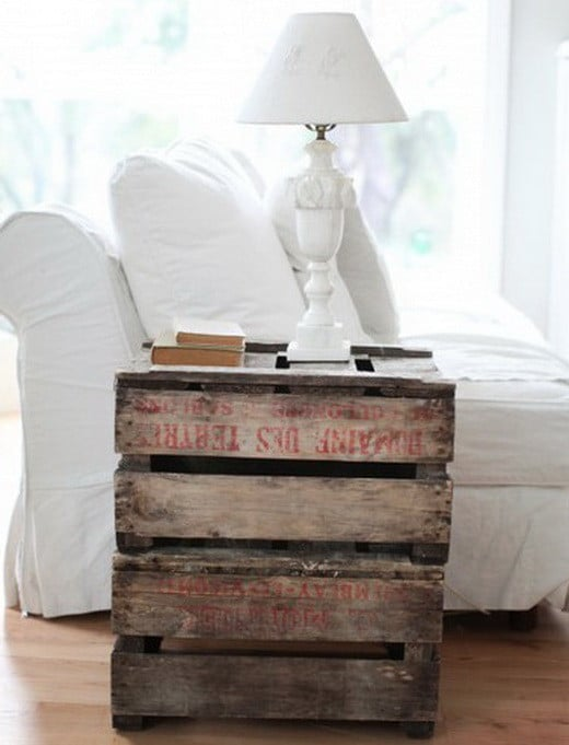 Vintage Crate Ideas_36