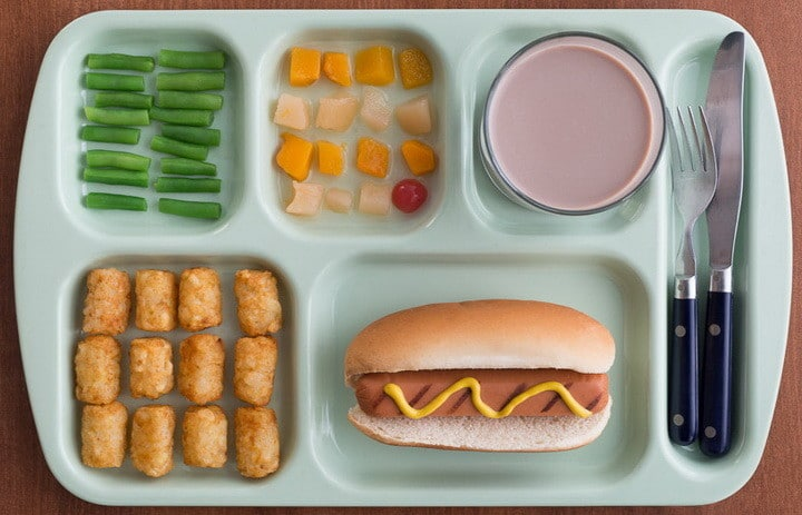 Things organized neatly 40 pictures of pure ocd for All american cuisine