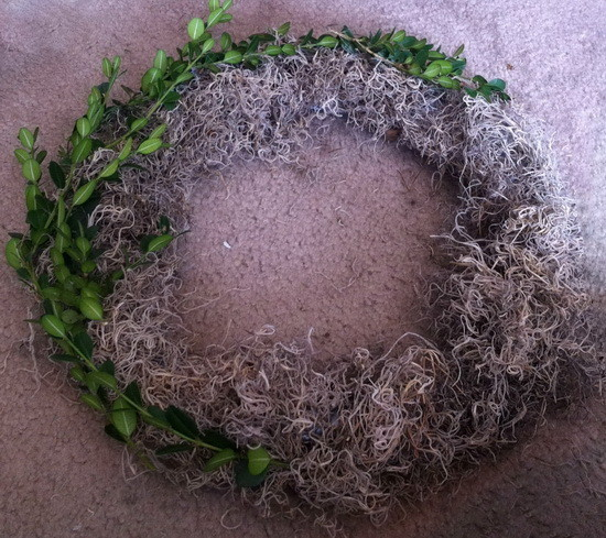 Do It Yourself Fall Wreath_2