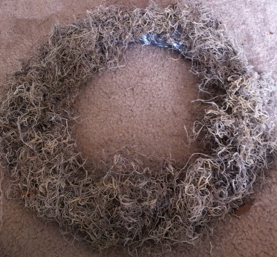 Do It Yourself Fall Wreath_5