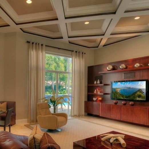 Home Entertainment Center Ideas_04