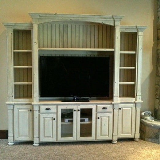 Home Entertainment Center Ideas_08