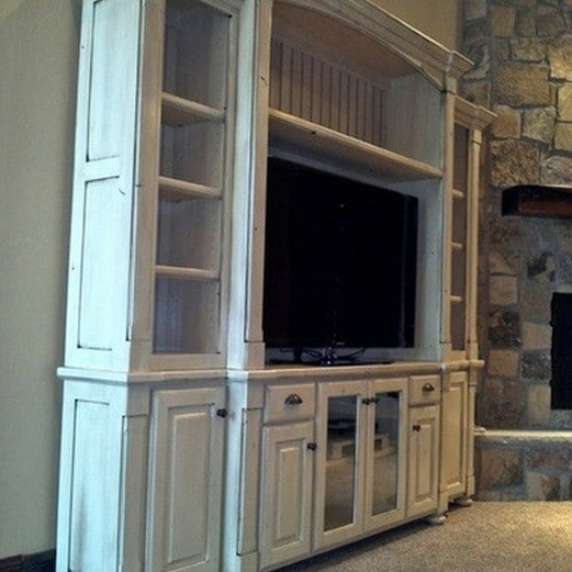Home Entertainment Center Ideas_29