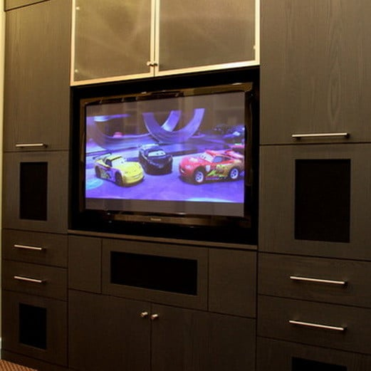Home Entertainment Center Ideas_32
