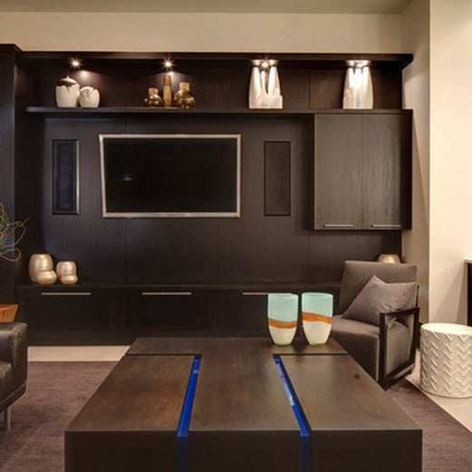home entertainment center ideas_34