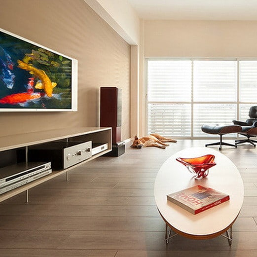 Home Entertainment Center Ideas_36