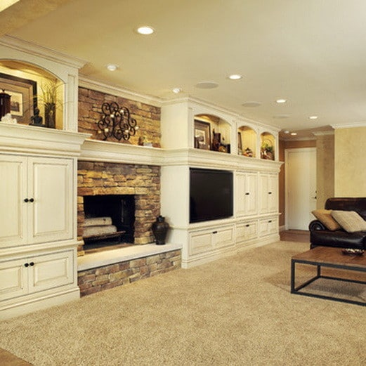 Built In Entertainment Center Design Ideas Entertainment Home Entertainment  Center Ideas_39