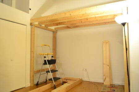 How To Build A Loft_06