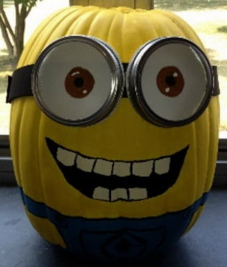 Pumpkin Carving Ideas_04