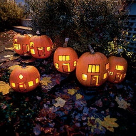 Pumpkin Carving Ideas_05