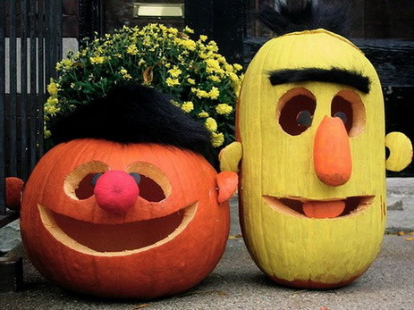 Pumpkin Carving Ideas_19