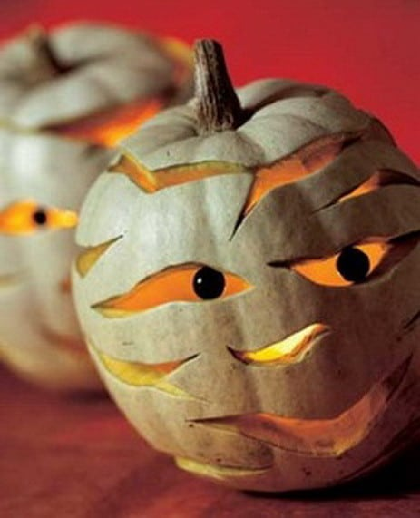 Pumpkin Carving Ideas_21