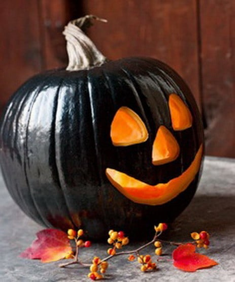 Pumpkin Carving Ideas_22