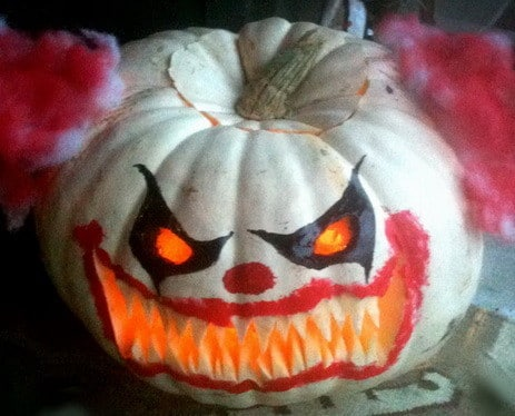 Pumpkin Carving Ideas_37
