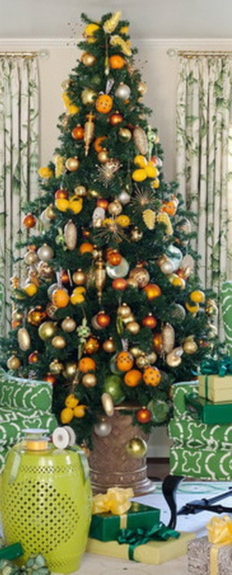 Christmas Tree Decorating Ideas_01