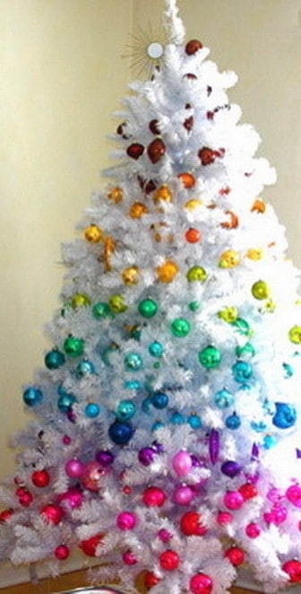Christmas Tree Decorating Ideas_04
