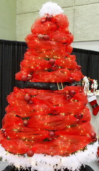 Christmas Tree Decorating Ideas_26