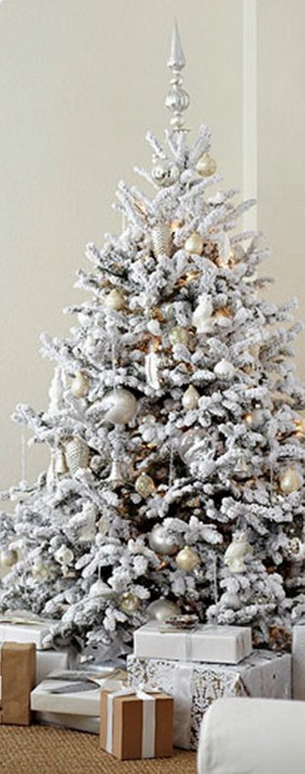 Christmas Tree Decorating Ideas_45