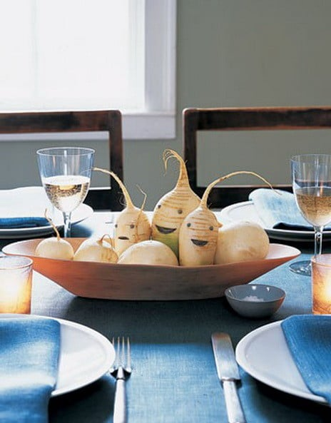 Thanksgiving Decorating Ideas_01