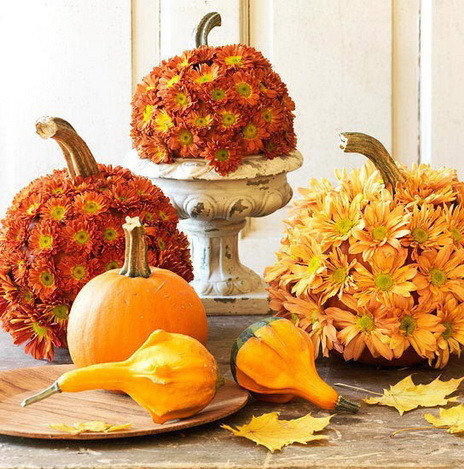 Thanksgiving Decorating Ideas_02