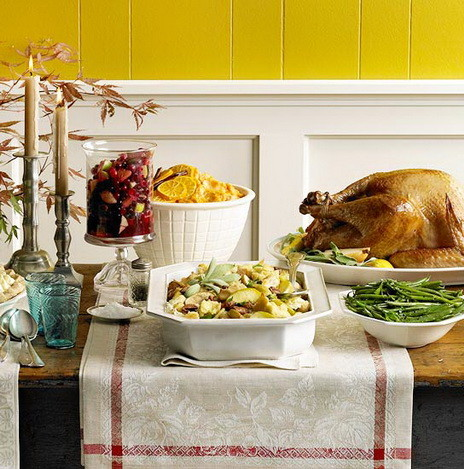 Thanksgiving Decorating Ideas_06