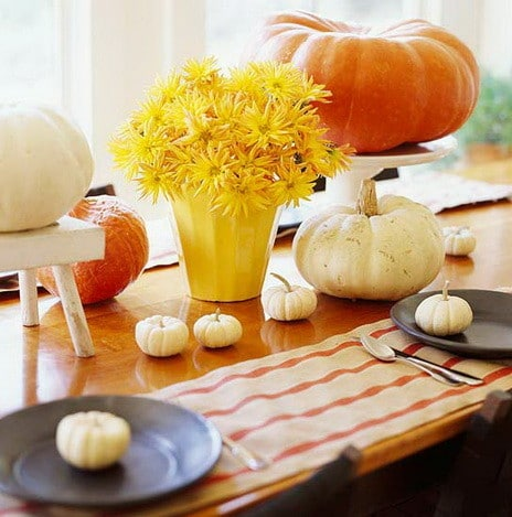Thanksgiving Decorating Ideas_09