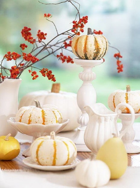 Thanksgiving Decorating Ideas_13