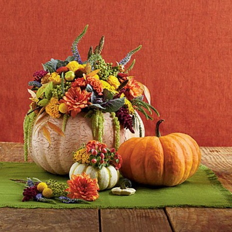 Thanksgiving Decorating Ideas_15