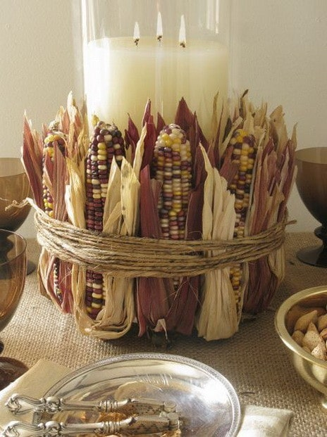 Thanksgiving Decorating Ideas_16