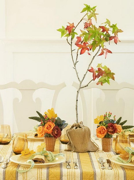 Thanksgiving Decorating Ideas_17