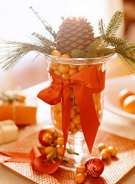 Thanksgiving Decorating Ideas_18