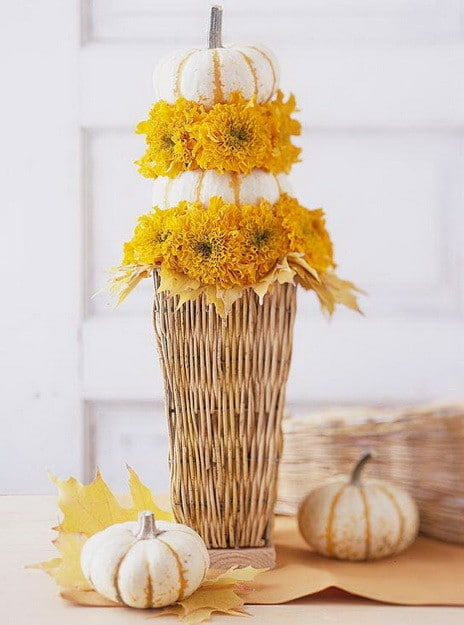 Thanksgiving Decorating Ideas_19