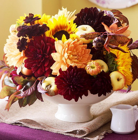Thanksgiving Decorating Ideas_20
