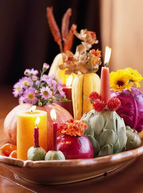 Thanksgiving Decorating Ideas_21