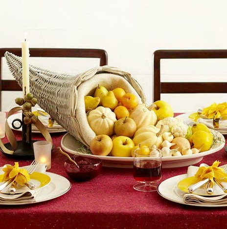 Thanksgiving Decorating Ideas_22