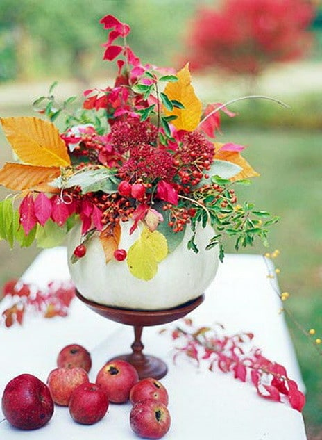 Thanksgiving Decorating Ideas_25
