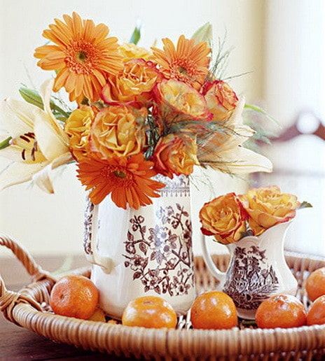 Thanksgiving Decorating Ideas_26