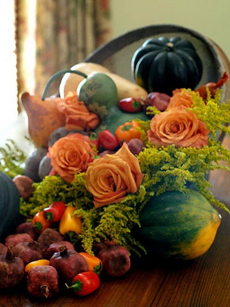 Thanksgiving Decorating Ideas_28