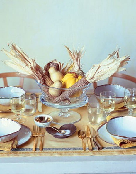 Thanksgiving Decorating Ideas_32