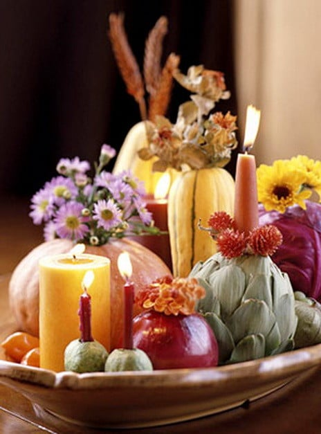 Thanksgiving Decorating Ideas_34