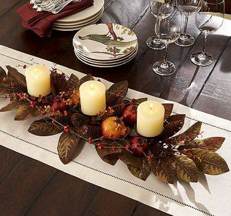 Thanksgiving Decorating Ideas_35