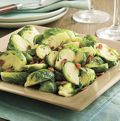 bacon-brussels-sprouts