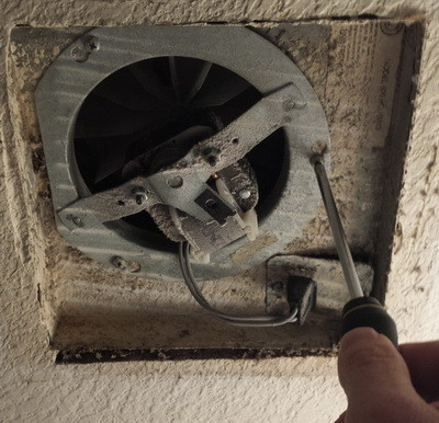 bathroom vent fan motor replacement_7