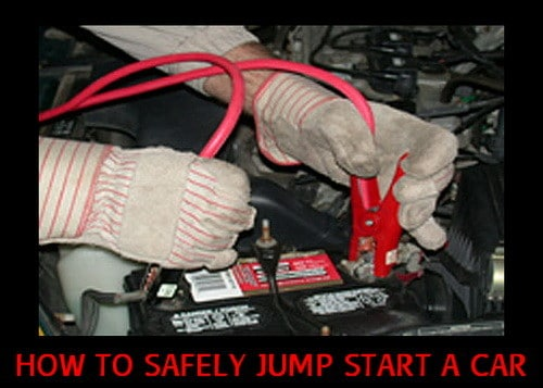 how to jump start car4