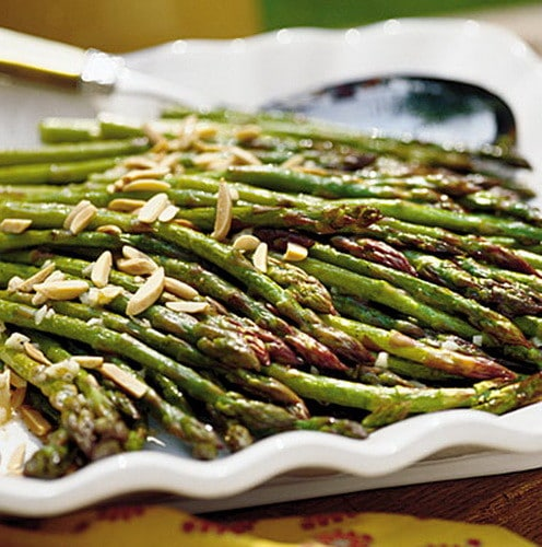 oven-roasted-asparagus
