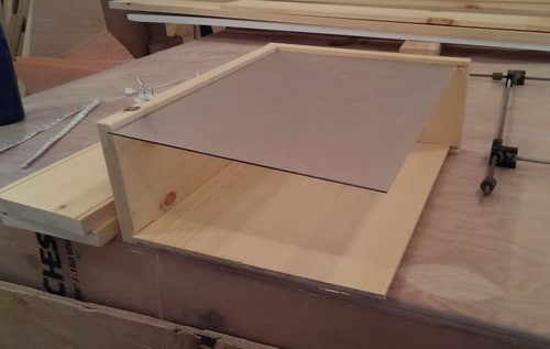 How To Build An LED Light Table_05